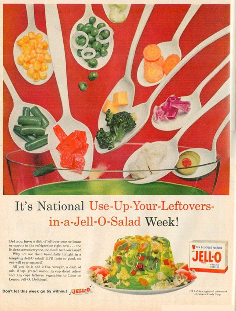 Uc34J-1447195391-embed-jello_salad
