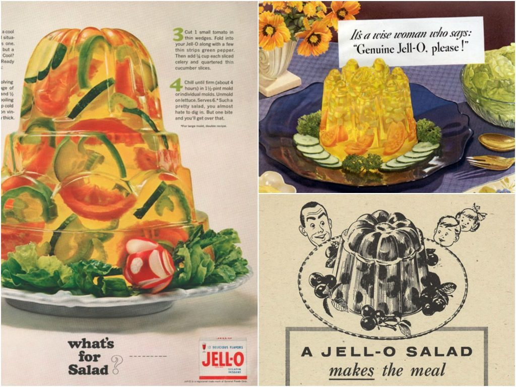 jello-ads