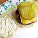 Frisch's Big Boy Tartar Sauce Copycat