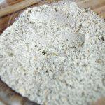 Homemade Ranch Powder